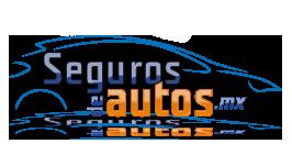 Seguros de autos el mejor broker de seguros en m xico for Oficina qualitas auto